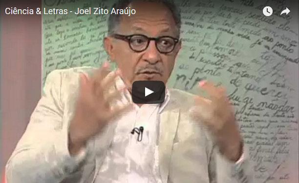 Joel Zito