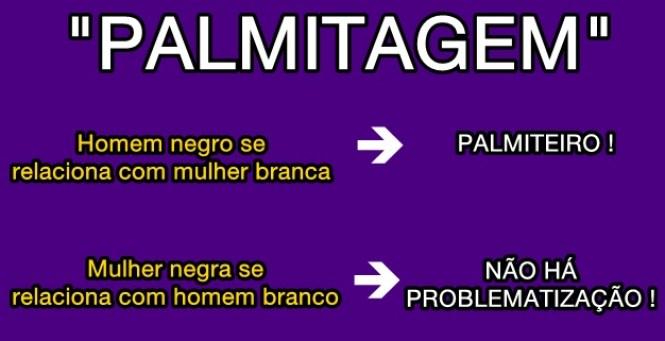 palmitagem (2)