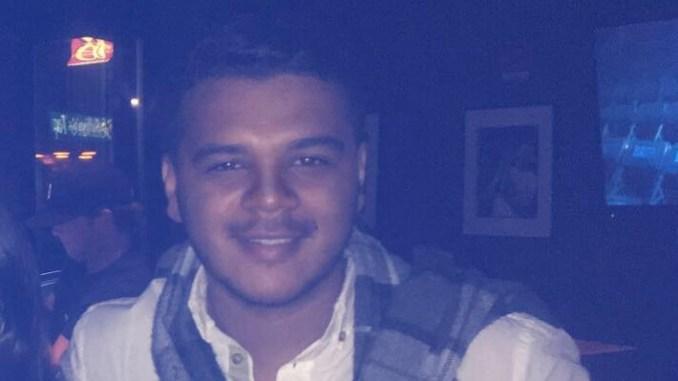 acusado de roubo jovem se arrepende de ter dito que racismo nc3a3o existe