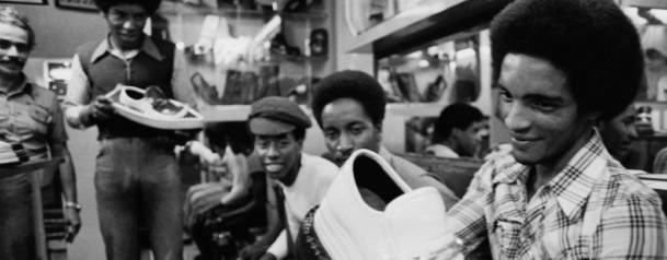 black-rio-exposicao-documentario-e-livro-resgatam-historias-do-movimento-5