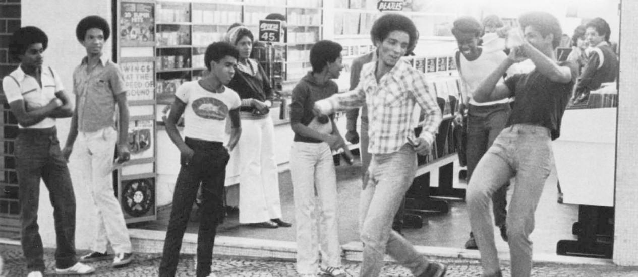 black-rio-exposicao-documentario-e-livro-resgatam-historias-do-movimento