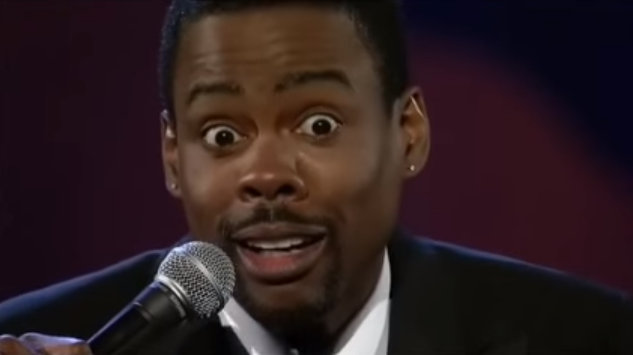 chris-rock-standup