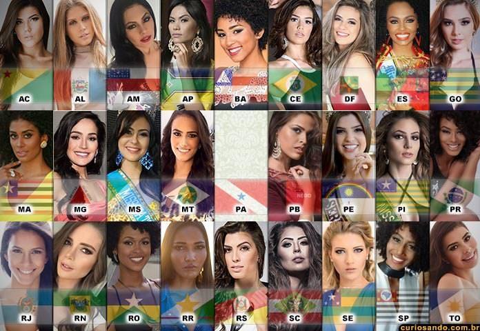 conheca-as-candidatas-ja-escolhidas-para-disputa-do-miss-brasil-deste-ano1473872735