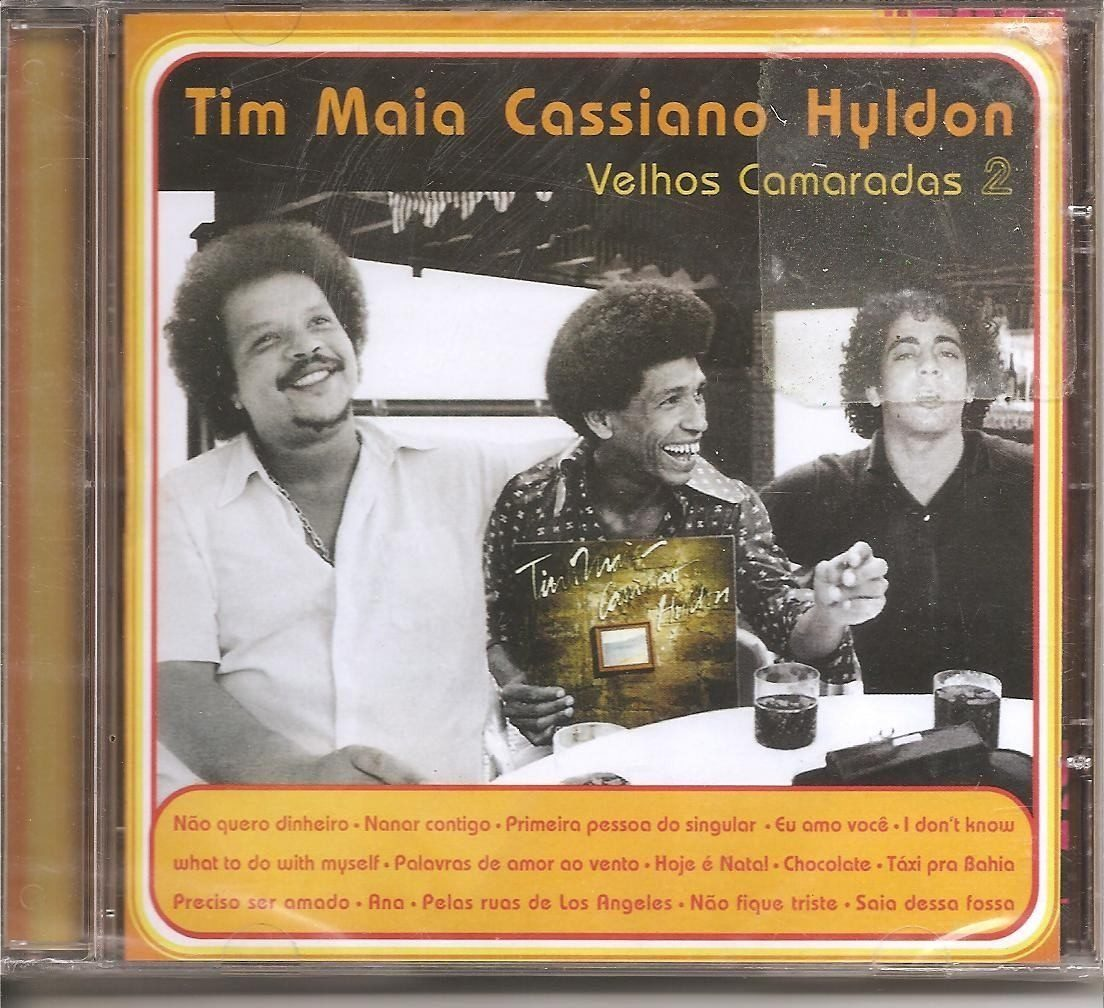 from-left-to-right-tim-maia-hyldon-and-cassiano