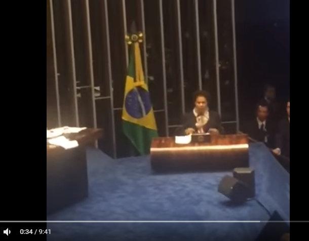 jornalista-joice-hasselmann-ofende-e-discrimina-social-e-racialmente-senadora-negra-dentro-do-senado-brasileiro-3