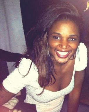 black-female-employee-of-marketing-company-humiliated-and-fired-after-denouncing-racism-2