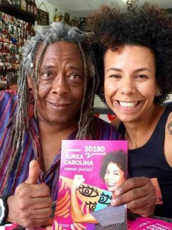 mauricio-tizumba-foi-um-dos-apoiadores-na-campanha
