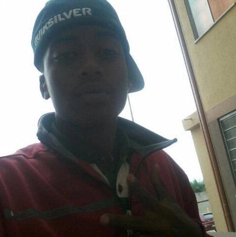 pms-matam-adolescentes-negros-ja-rendidos-e-com-as-maos-para-o-alto-dizem-testemunhas