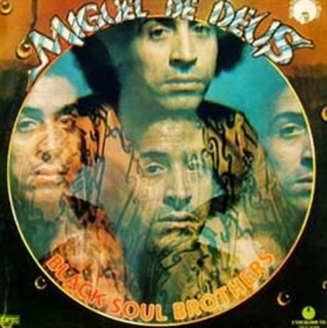 miguel-de-deus-black-soul-brothers-1977