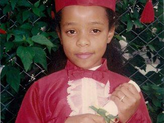 o racismo velado nas escolas precisamos falar sobre nossas crianc3a7as