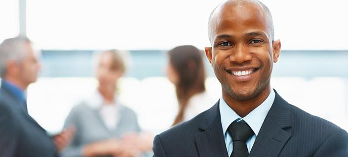 vai-andar-de-cipo-livro-conta-racismo-que-executivos-negros-enfrentaram-2