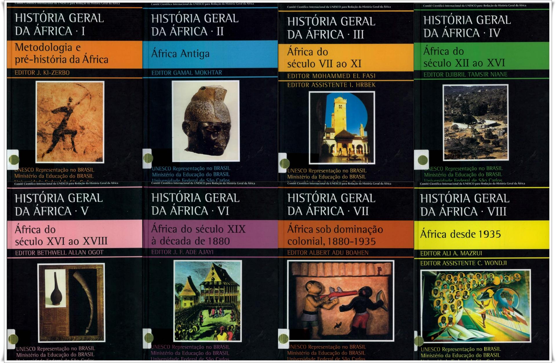 colecao-historia-geral-da-africa