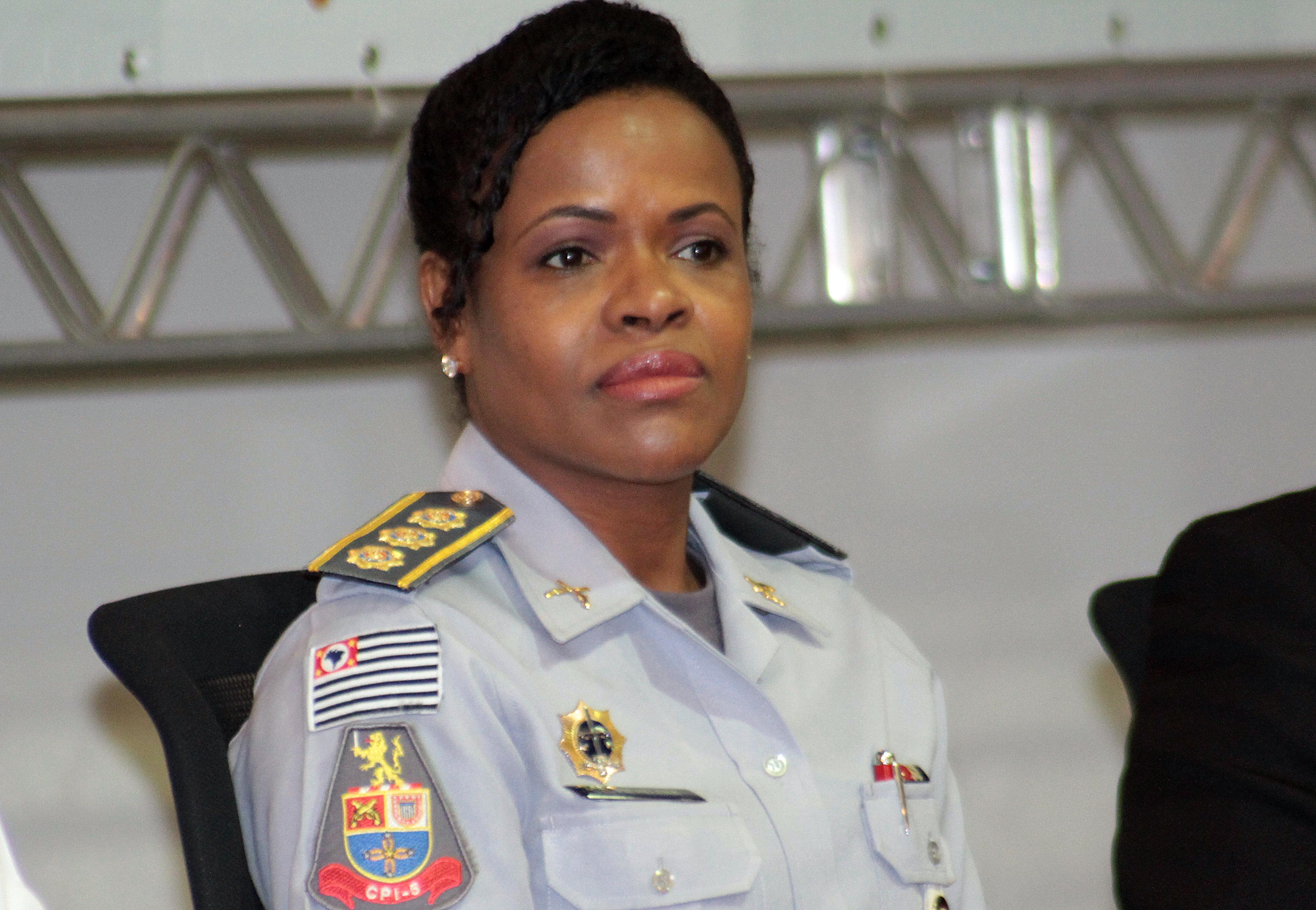 coronel-helena-reis-e-a-nova-secretaria-chefe-da-casa-militar-3