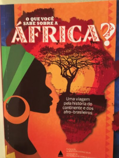 o-que-voce-sabe-sobre-a-africa-q-what-do-you-know-about-africa-q