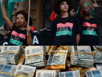 precisamos falar sobre o black money capa