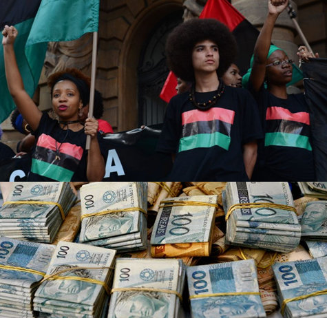 precisamos-falar-sobre-o-black-money-capa