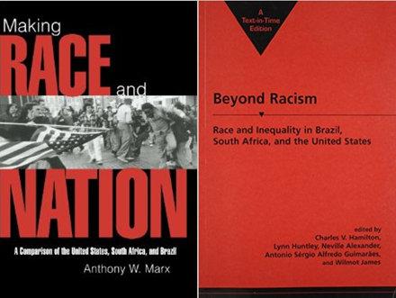 brasileiros-se-surpreendem-com-o-racismo-na-africa-do-sul-books
