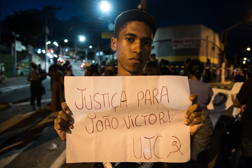 Photo - Daniel Arroyo.2