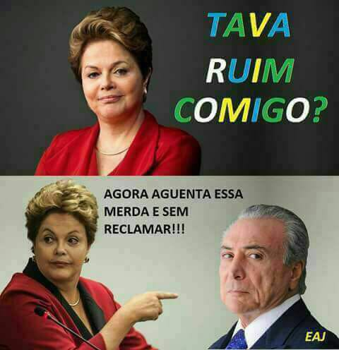 Dilma -Temer -20170428-WA0027