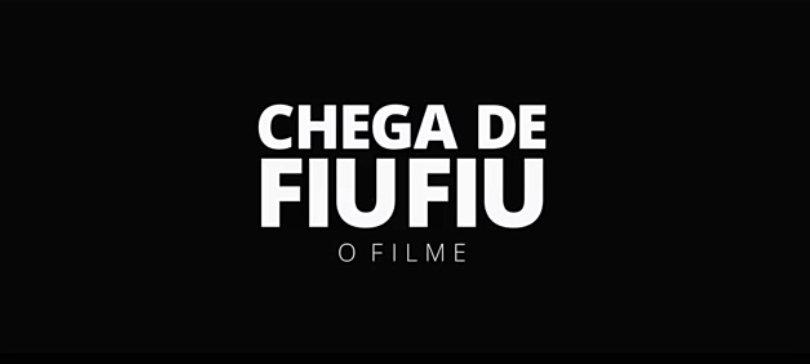 filme 3