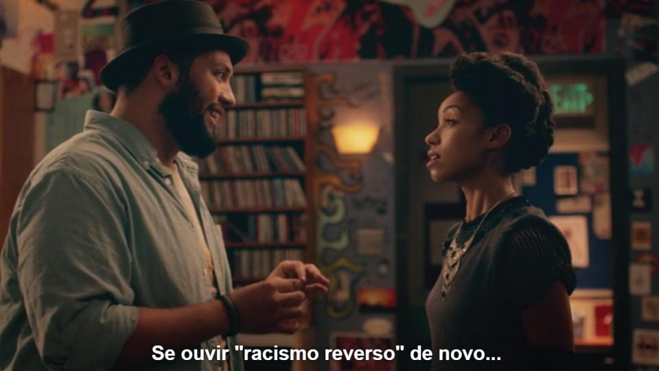 9 racismo-reverso
