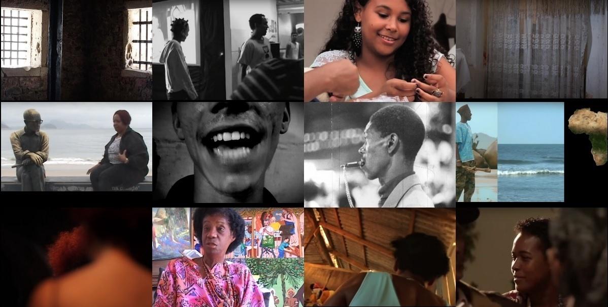 mosaico-com-alguns-dos-documentarios-disponibilizados-na-plataforma-afroflix-1471892242348_1198x605
