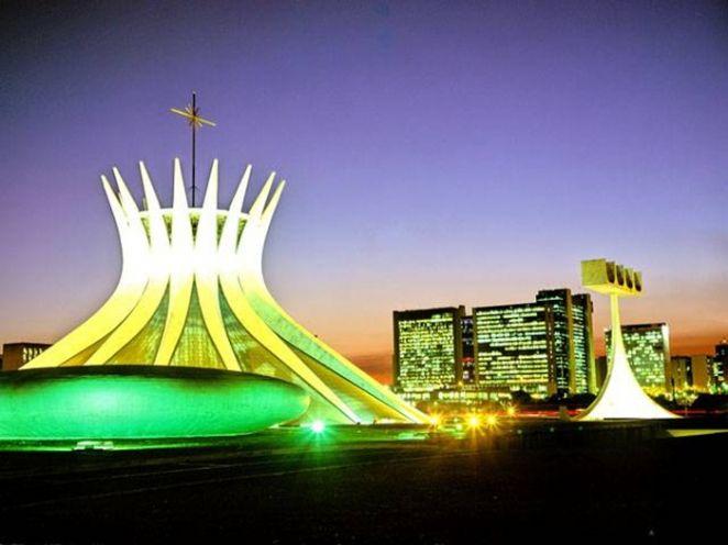 Brasília (DF) 2