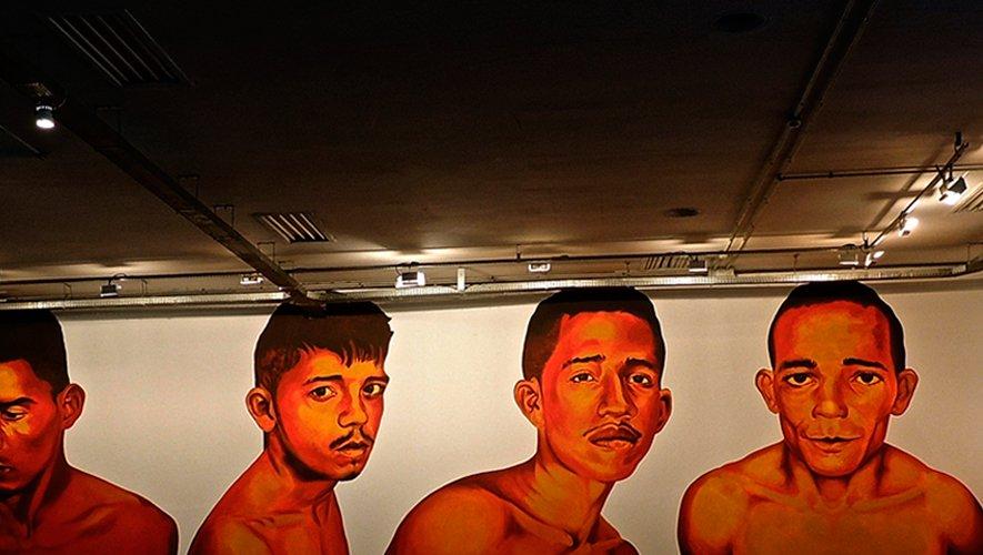 Como-é-ser-um-homem-negro-no-Brasil