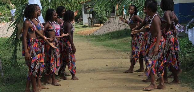 foto-quilombola-noticia