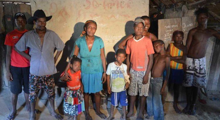 MPF-RJ move ação para garantir titulação do território de comunidade quilombola em Rio Claro