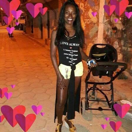 Woman dies after clumsy action in the Cidade de Deus.3