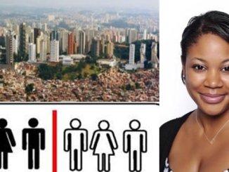 o que o mapa racial do brasil revela sobre a segregac3a7c3a3o no pac3ads capa