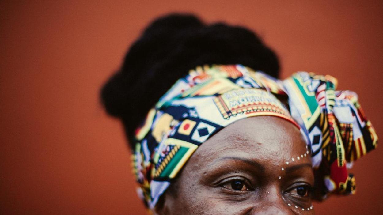 1512755521502-mulheres-negras-curitiba-consciencia-negra-body-image-1479756433 (1)