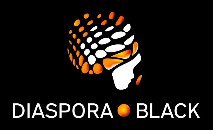 Diasporablack-728x444