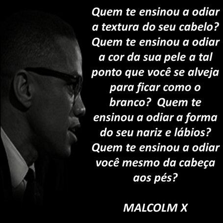 Malcolm quote (SM)