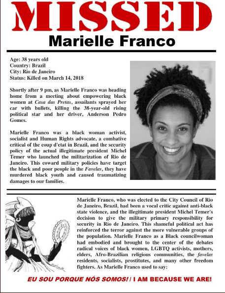 Marielle flyer.2
