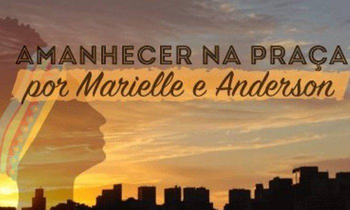 xhomenagem-marielle-franco-anderson-gomes.jpg.pagespeed.ic_.UseAY_0gRq