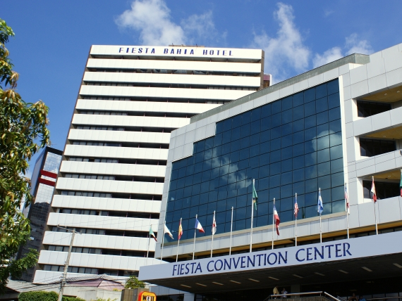 hotel-fiesta-bahia-hotel-20141211110756000000