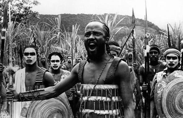 quilombo1984