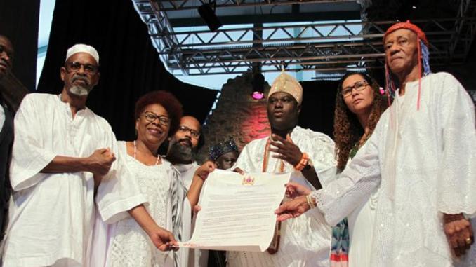 750 nacao ioruba povo de santo bahia rei ooni 2018611102013431