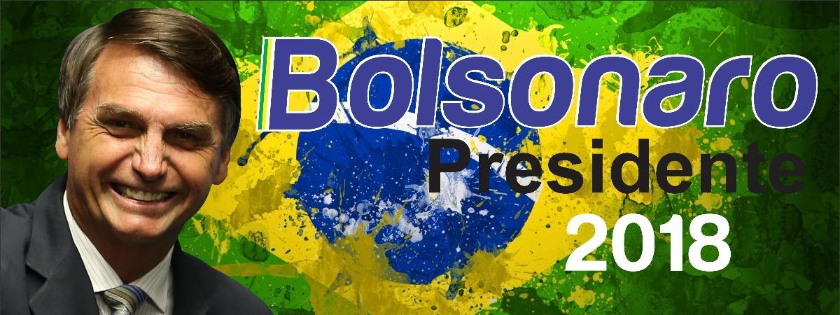 adesivo-bolsonaro-presidente-2018-40x15cm-50-un-D_NQ_NP_845320-MLB26260835964_102017-F