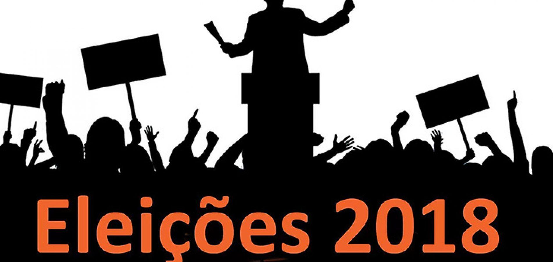 eleições-2018-1900x900_c