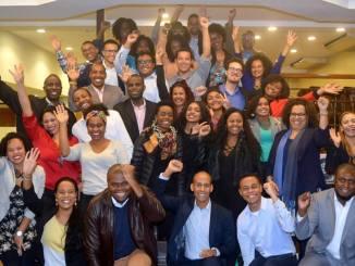 encontro da rede de profissionais negros facebook2