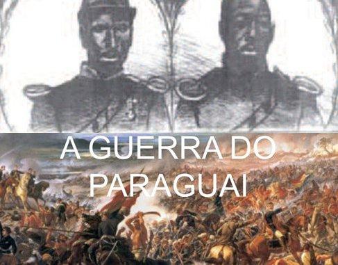 capa 1