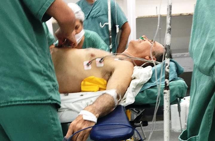 csm_Bolsonaro_hospital