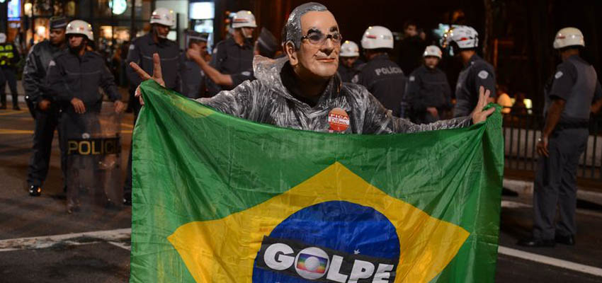 Classe_média_branca_Rovena_Rosa_Agencia_Brasil