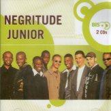 NEGRITUDE JUNIOR DOIS CDS FT