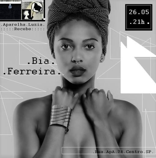 Bia-Ferreira-na-Aparelha-Luzia