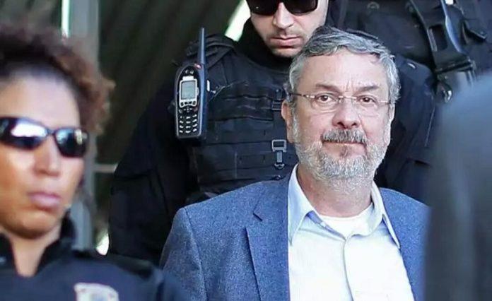 Antônio Palloci