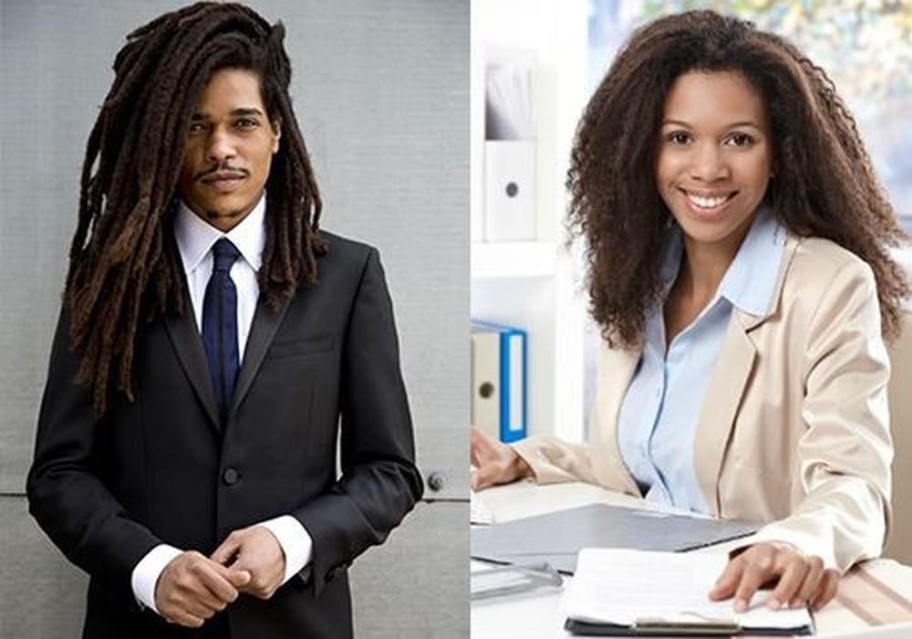 Barriers of Discrimination Prevent black ascension in the job market